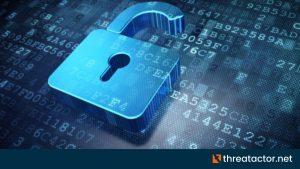 Decryptor BlackByte Ransomware Threatactor.net
